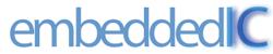 EmbeddedIC